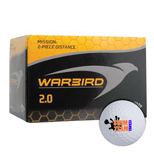 19925 - Callaway Warbird 2.0 - Factory Direct
