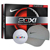 Custom Nike 20Xi Balls - Nike 20xi Control (IX) - Factory Direct