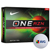 Custom Nike Rzn Balls - Nike RZN One – Softer (S) - Factory Direct