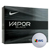 Promotional Nike Vapor Black Golf Balls - Nike Vapor Black - Factory Direct