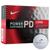 Custom Nike Power Distance Golf Balls - Nike Power Distance Long - Factory Direct
