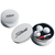Personalized Titleist Pro V Balls - Titleist ProV Custom 3 ball Tin - Factory Direct