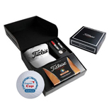19964 - Titleist ProV ½ dz Gift Box - Factory Direct