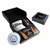 Promotional Titleist Pro V1 Gift Box - Titleist ProV ½ dz Gift Box - Factory Direct