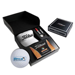 19965 - Titleist ProV Dozen Gift Box - Factory Direct