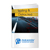Promotional Texting And Distracted Driving Book - Texting and Distracted Driving Book
