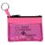 item_19984_Pink
