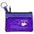 item_19984_Purple