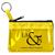 item_19984_Yellow