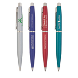 Custom Sheaffer VFM Pen