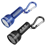 20038 - 6 LED Mini G Keylight