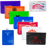 Custom Economy First Aid Kit, Promotional Economy First Aid Kit