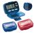 Promotional Multi Function Pedometer - Custom Multi Function Pedometer