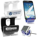 20135 - Cell Phone and Tablet Stand