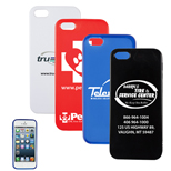 20138 - iPhone 5 Protective Case