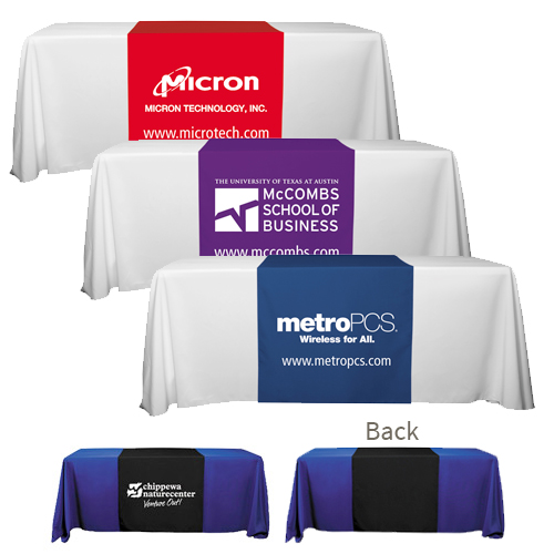90 l table runners