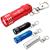 Pocket_LED_Keylight_Gallery_20207