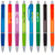 Promotional Distinctive Pen  - Custom Distinctive Pen