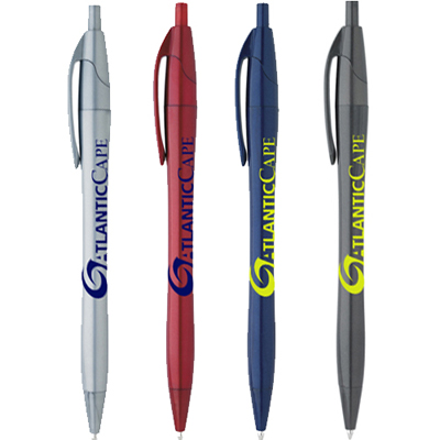 style dart pen