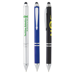 20242 - Ring Stylus Pen