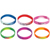Promotional Mood Bracelet - custom Mood Bracelet
