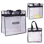 20288 - All Access Tote