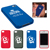 Promotional gel plastic iphone 4 case - Custom gel plastic iphone 4 case