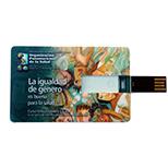 154_Credit card 500