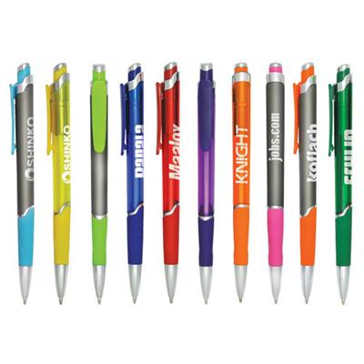 Babelini Pen