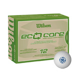 20460 - Wilson® Eco Core Golf Ball