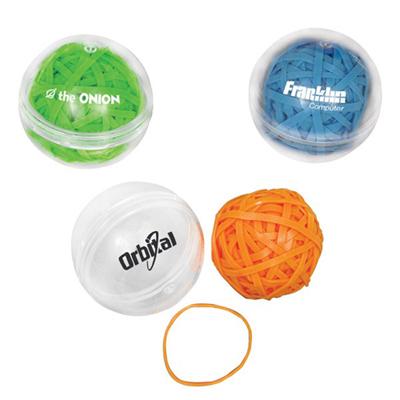 fantastic elastic ball