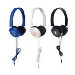Promotional Bulk Fxheadphones - Custom Fxheadphones