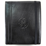 20366 - Novella Tablet Case