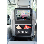 20371 - Road Trip Tablet Holder