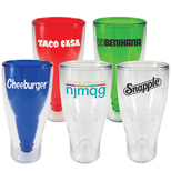 20387 - 12 oz Tip Top Tumbler