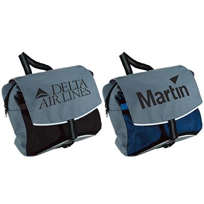 tourista travel bag