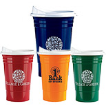 20506 - 16 oz The Ultimate Party Cup