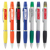 The_Nash_Pen_Highlighter_Gallery_20520