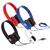 Techno_Headphones_Gallery_20522