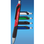 20534 - Savino Grip Pen