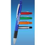 20535 - Vaugn Pen