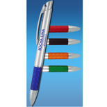 20536 - Carlton Pen