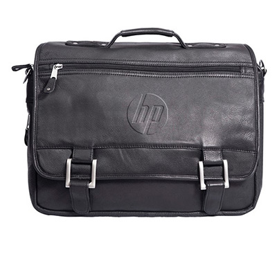 copper canyon expandable briefcase