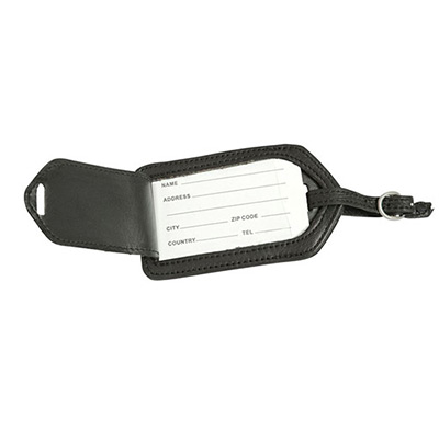20564 - Navajo Canyon Luggage Tag