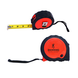 Novelty 30' Measuring Tape, Wholesale Tape Measure