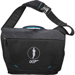 20644 - Zoom™ Day Tripper Sling Bag