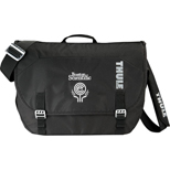 20645 - Thule Crossover™ Compu-Bag