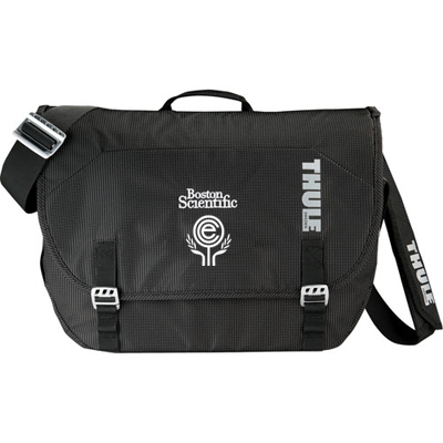 thule crossover™ compu-bag