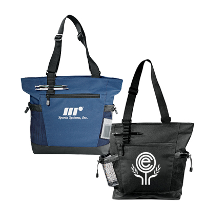 Urban Passage Business Tote