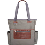 20654 - Field & Co. Tote